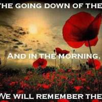 Why Anzac Day Means so Much to Me